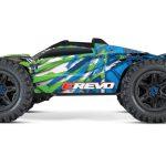 0_traxxas-e-revo-2-brushless-monster-truck-rtr-tsm-2.4ghz—zonder-batterij-en-lader