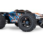 0_traxxas-e-revo-vxl-brushless-1-10-elektrische-monster-truck-met-2.4ghz-en-tsm
