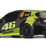 2_traxxas-latrax-rally-1-18–brushed-rtr-vr46-valentino-rossi-edition-75064-1vr46