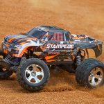 36054-1-Stampede-Orange-Side-RtoL-0771