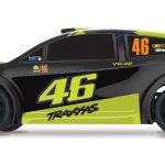 4_traxxas-latrax-rally-1-18–brushed-rtr-vr46-valentino-rossi-edition-75064-1vr46