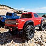 7_traxxas-trx-4-sport-4×4-trail-truck