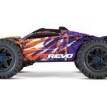 86086-4-E-Revo-2-Purple
