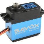 Savox-SW-1211SG