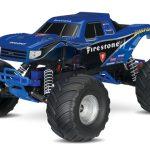 TRX36084-1F