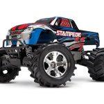 TRX67054-1