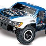 TRX68086-4V
