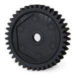 TRX8052