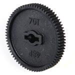 TRX8357