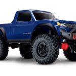 Traxxas-Traxxas-TRX-4-Sport-TRX82024-4B-pick-up-Crawler-Blauw