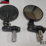 bs1041 carbon