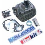 cilinderkit-gilardoni-50-cc-fox-wallaroo