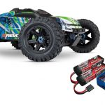 e-revo-2-brushless-monster-truck-rtr—-inclusief-power-packdeal