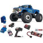 trx-36034-1-monster-truck-bigfoot-n-1-ford-2wd-xl-5-tq-id-1-10-rtr-traxxas