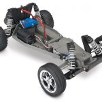 2_traxxas-bandit-xl5-2wd-electro-buggy-rtr-2.4ghz-red—zonder-batterij-en-lader