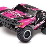 58034-1-Slash-2019-3qtr-front-PinkX
