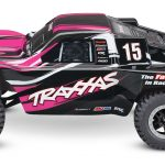 58034-1-Slash-SIde-PinkX