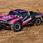 58034-1_PINKX-Slash-Action-Dirt-3qtr-front-8952