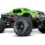 77086-4-GreenX-3qtr-Front