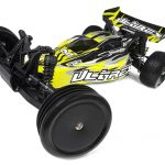 Ishima-Ultrex-electro-truggy-2WD-2.4Ghz-RTR—Geel