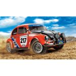 vw-beetle-rally.jpg2