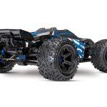 0_traxxas-e-revo-2-brushless-monster-truck-rtr-tsm-2.4ghz-blauw—zonder-batterij-en-lader