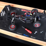 0_traxxas-heavy-duty-rubber-pit-mat-91.4-x-50.8cm—trx3426