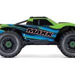 0_traxxas-maxx-1-10-4s-brushless-monster-truck-tsm-rtr-groen