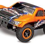 0_traxxas-slash-4×4-brushless-shourt-course-truck-rtr-tsm-2.4ghz—zonder-batterij-en-lader