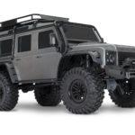 13_traxxas-traxxas-trx-4-land-rover-crawler-zonder-accu–zonder-lader-1-10-crawler-2.4ghz–trx82056-4