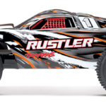 1_traxxas-rustler-xl5-2wd-stadium-truck-rtr-2.4ghz-oranje—zonder-batterij-en-lader