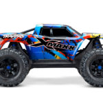 1_traxxas-traxxas-x-maxx-special-edition-rock-and-roll-met-30–volt-en-extreme-8s-power-brushless-monstertruck-trx77086-4rr
