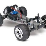 2_traxxas-rustler-xl5-2wd-stadium-truck-rtr-2.4ghz-oranje—zonder-batterij-en-lader