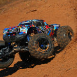 2_traxxas-traxxas-x-maxx-special-edition-rock-and-roll-met-30–volt-en-extreme-8s-power-brushless-monstertruck-trx77086-4rr