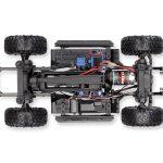 3_traxxas-trx-4-land-rover-defender-blue-rtr-2.4ghz—zonder-batterij-en-lader