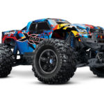 Traxxas-TRAXXAS-X-Maxx-Special-Edition-Rock-and-Roll-Met-30–volt-en-extreme-8s-power-Brushless-Monstertruck-TRX77086-4RR