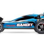 0_traxxas-bandit-xl5-2wd-electro-buggy-rtr-2.4ghz-blue—zonder-batterij-en-lader
