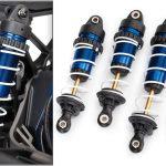 68077-4-Blue-Anodized-GTR-Shocks