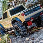 82024-4-TRX-4-Sport-Tan-Crawl-Rear-DX1I9042