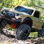 82024-4-TRX-4-Sport-Tan-Woods-Front-Left-DX1I9056