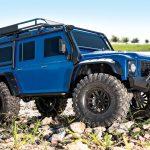 82056-4-Defender-Blue-right-pond