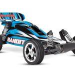 Traxxas-Bandit-XL5-2WD-electro-buggy-RTR-2.4Ghz-Blue—zonder-batterij-en-lader