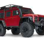 Traxxas-Traxxas-TRX-4-Land-Rover-Crawler-Limited-Edition-Rood-TRX82056-4RED