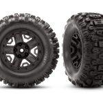 6792-Sledgehammer-Tires-RustlerVXL4x4