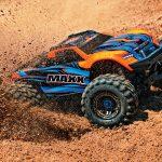 89076-4-MAXX-action-ORNG