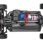0_traxxas-4-tec-2.0-4wd-chassis