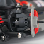 2_traxxas-4-tec-2.0-4wd-chassis