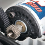 3_traxxas-4-tec-2.0-4wd-chassis