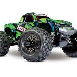 90076-4-Hoss-4×4-VXL-Front-3qtr-R-GREEN