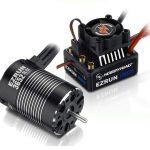 Hobbywing-EZrun-brushless-combo-MAX10-3652SL-5400kV-Waterproof